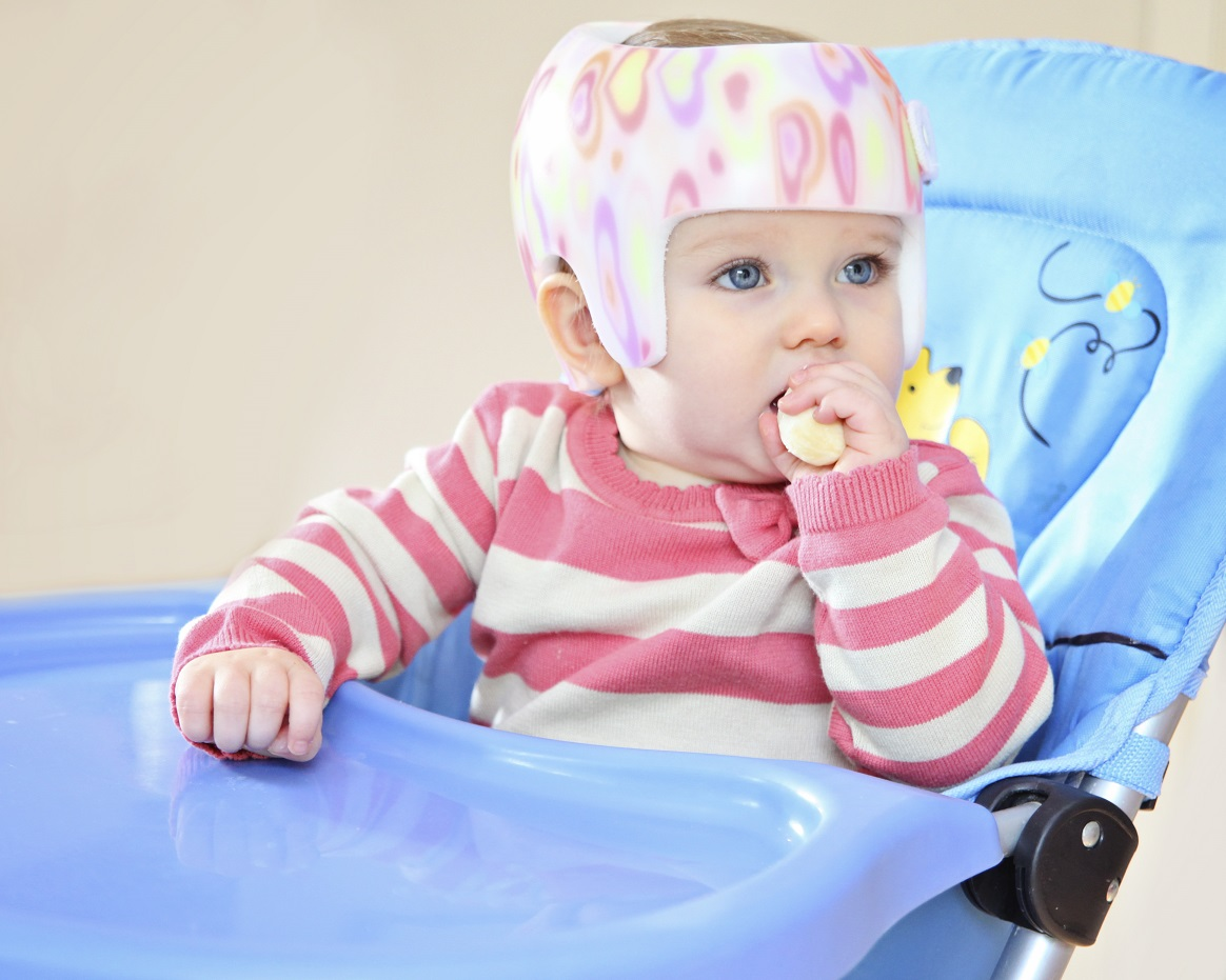 Bilingual baby brains show increased activity in executive